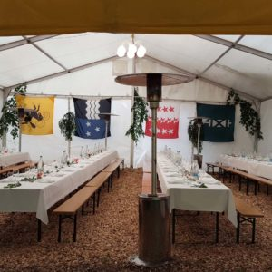 Catering | Wirtschaft zum Eigenhof